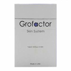 Grofactor Skin System, 4ml