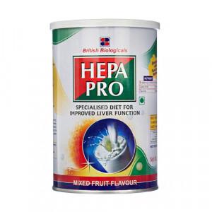 HepaPro Powder, 200gm