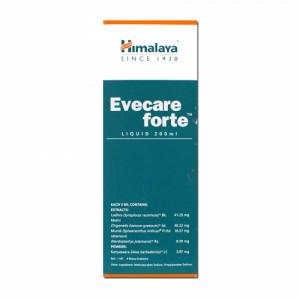 Himalaya Evecare Forte Liquid, 200ml