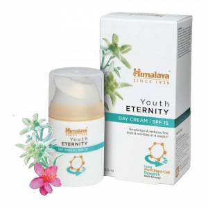 Himalaya Youth Eternity Day Cream, 50ml