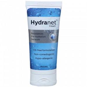 Hydranet Cream, 80gm