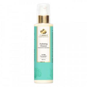 Shankara Hydrating Cleanser - Fine Line, 200ml