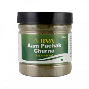 Jiva Aam Pachak Churna, 100gm