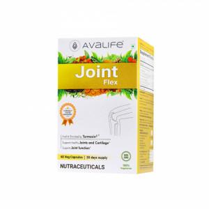 Avalife Joint Flex, 60 Capsules