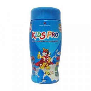 Kids-Pro Vanilla Powder, 500gm