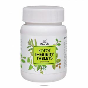 kofol immunity, 60 Tablets