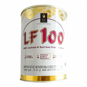 LF 100, 200gm