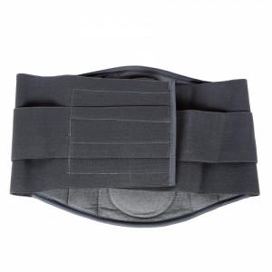 Lumbo Sacral Belt - XX Large