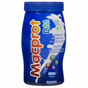 Macprot DM, 200gm
