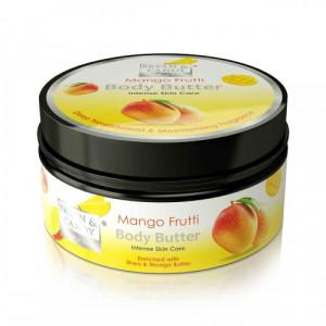 Bryan & Candy Mango Frutti Body Butter, 200gm