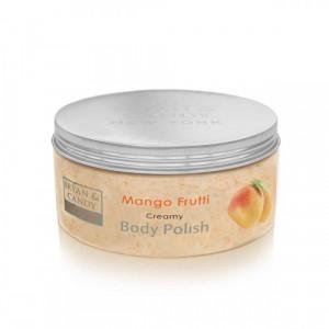 Bryan & Candy Mango Frutti Body Polish, 200gm