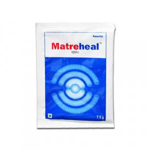 Matreheal Sachets, 7.5gm