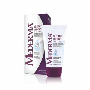 Mederma Stretch Marks Therapy Cream, 50gm