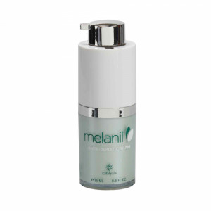 Melanil Anti-Spot Cream, 15ml