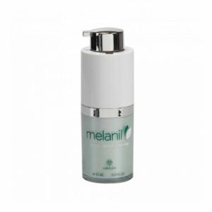 Melanil Anti-Spot Cream, 50ml