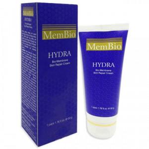 Mem BIO Hydra Cream, 50gm