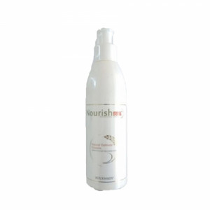 Nourish Oat Moisturizing Lotion, 185ml