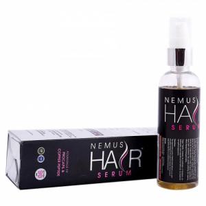 Nemus Hair Serum, 90ml