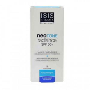 Neotone SPF 50 Radiance, 30ml