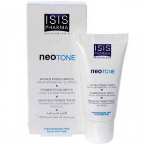 Neotone, 25ml