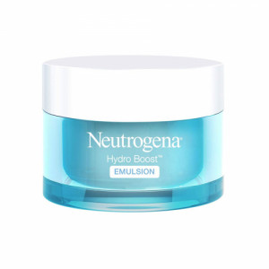 Neutrogena Hydro Boost Water Gel, 50gm