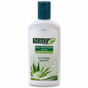 NMF E Lotion, 100ml