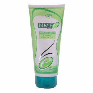 NMF e Skin Cream, 80gm