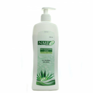 NMF-E Skin Lotion, 450ml