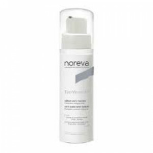 noreva Trio White XP Depigmenting Night Treatment, 30ml