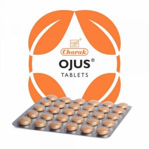 Ojus, 30 Tablets