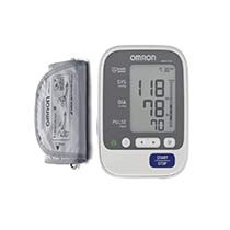 Omron Automatic BP Monitor HEM 7130