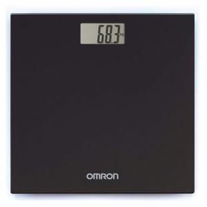 Omron HN-289 Digital Weighing Scale