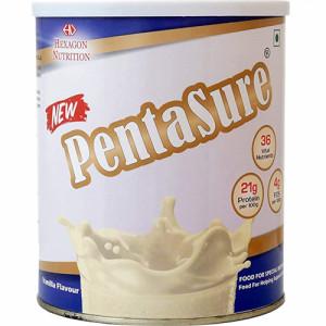 Pentasure Vanilla Powder, 1kg