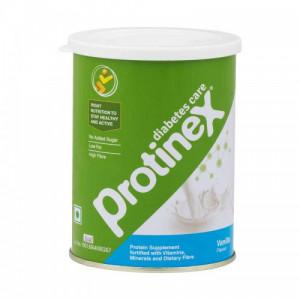 Protinex Diabetes Care, 250gm