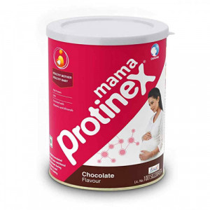 Protinex Mama Chocolate, 400gm