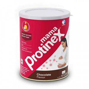 Protinex Mama Vanilla, 250gm
