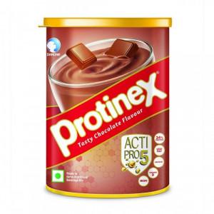 Protinex Tasty Chocolate, 400gm