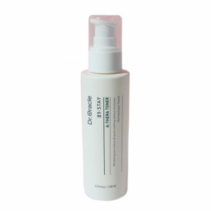 Dr.Oracle 21 Stay A-Thera Toner, 120ml