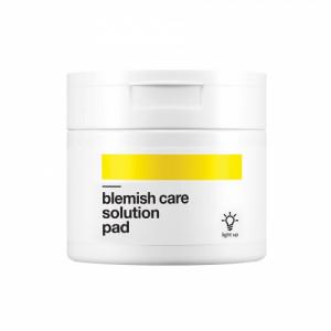 Bella Monster Blemish Care Solution, 70 Kalamansi Pad