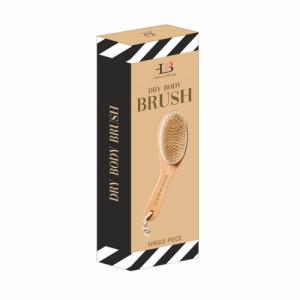 House of Beauty Dry Brush