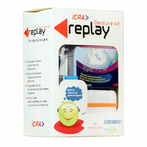 Replay Kit