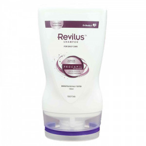 Revilus Shampoo, 100ml