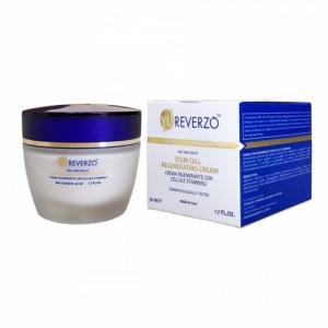 YuReverzo Stem Cell Regenerating Cream, 50ml