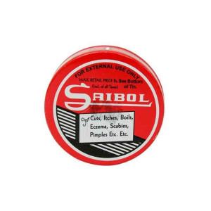 Saibol, 15gm