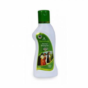 Sakunthala Herbal Shampoo Regular, 100ml