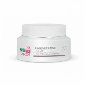 Sebamed PRO Regenerating Cream, 50ml