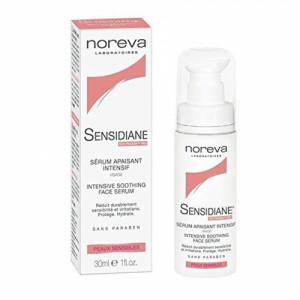 noreva Sensidiane Intensive Serum, 30ml