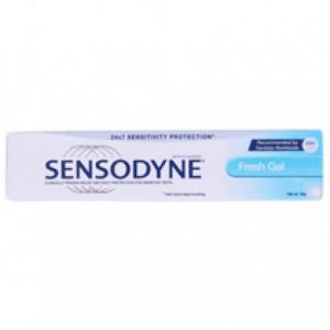Sensodyne Fresh Gel, 75gm
