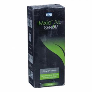 Imxia XL Serum, 60ml
