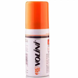 Volini Spray, 15gm